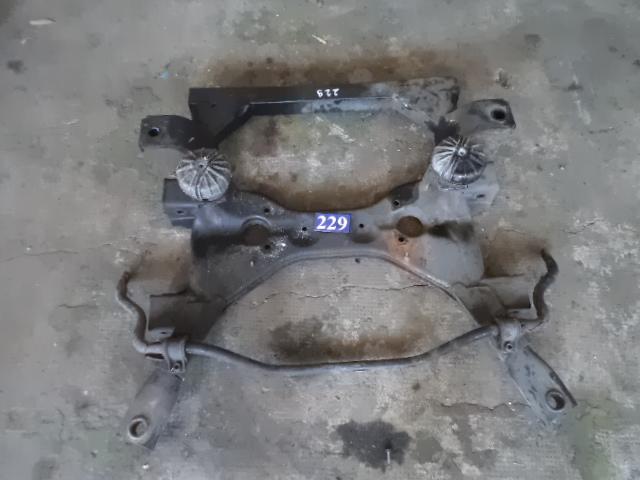Jug motor