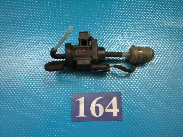 Convertor presiune la turbosuflanta A 0005450527