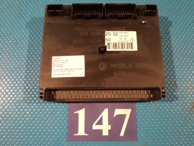Modul control A 1635452532