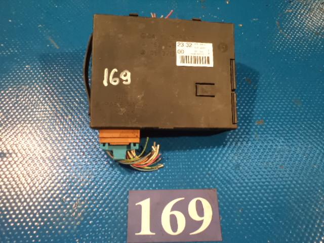 Modul control A 1635452332