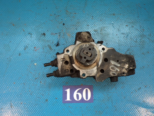 Pompa de inalta presiune A 648070001
