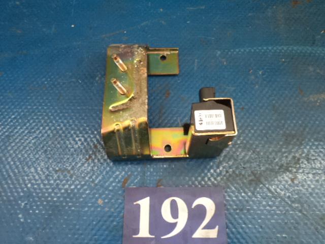 Senzor pentru aceleratia transversala ESP A 1635420618