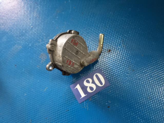Pompa vacuum A 6112300165