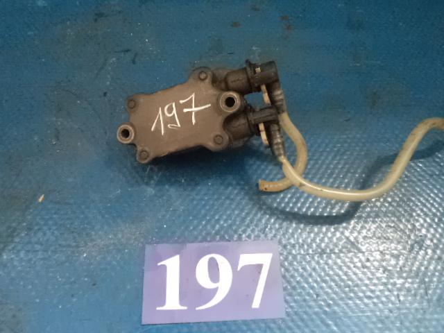 Pompa alimentare motorina A 6110900350