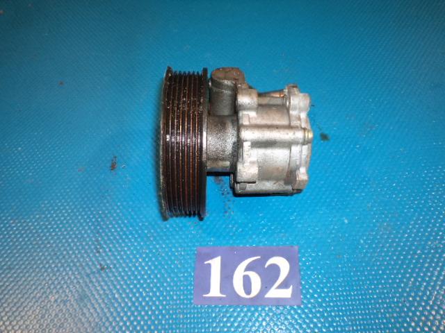 Pompa servodirectie mecanica 2.8