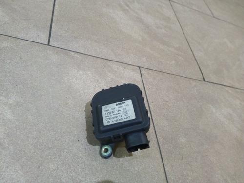 Motoras reglaj din ansamblu incalzire A1688204442