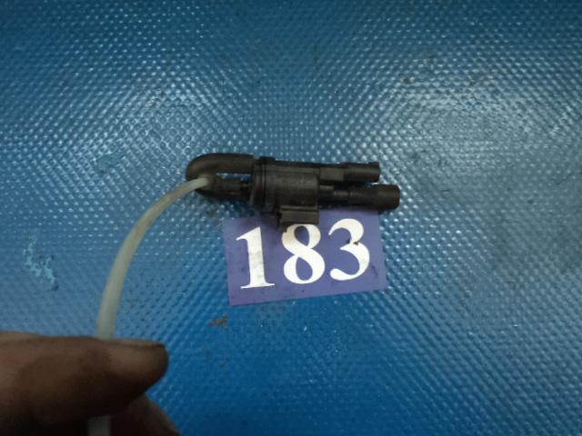 Supapa de schimbare A 0025401497