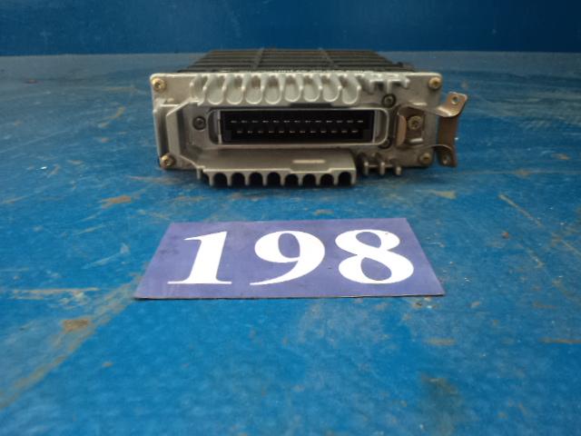 Calculator Motor diesel cu imobilizator si cheie A0235450632