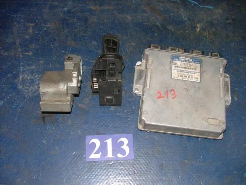 Calculator Motor A0225455432