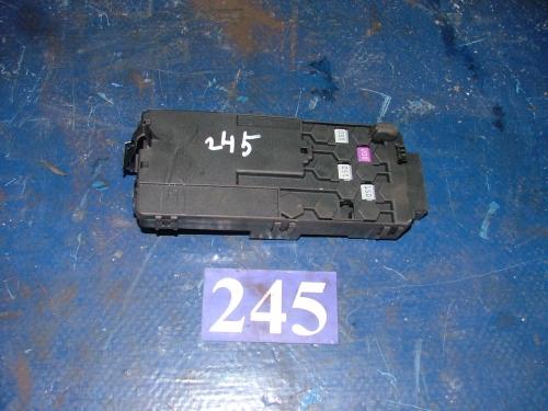 Tablou sigurante A2115452301