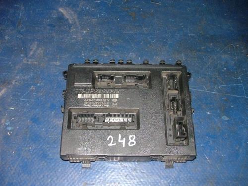 Modul confort A1695405645