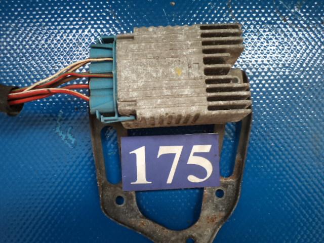 Unitate comanda ventilator A 0235456832
