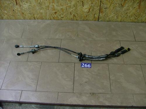 Set cablu timonerie