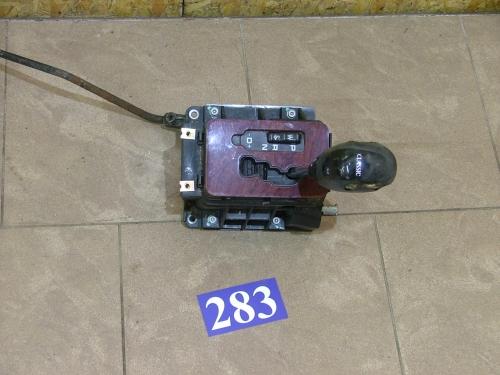 Maneta schimbator pentru cutie automata A210267075