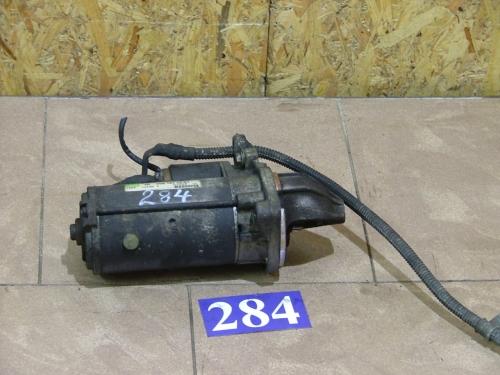 Electromotor cdi A0051511301