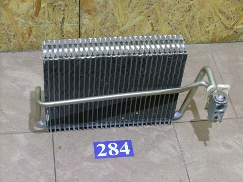 Evaporator A2108300084