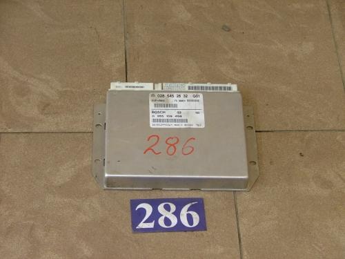 Calculator ESP+BAS A0285452632/0265109459