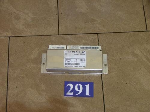 Calculator ESP A0335454132/0265109516