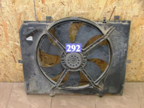 Ventilator racire