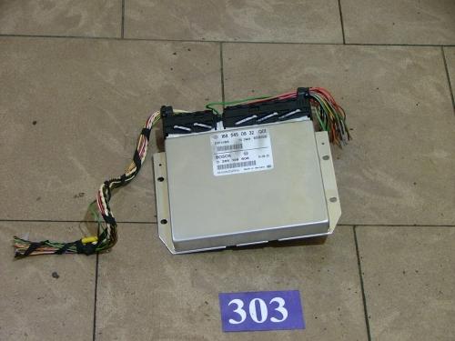 Calculator ESP+HBA A1685450832,0265109606