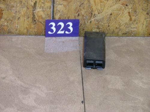 Unitate de control A6395450032