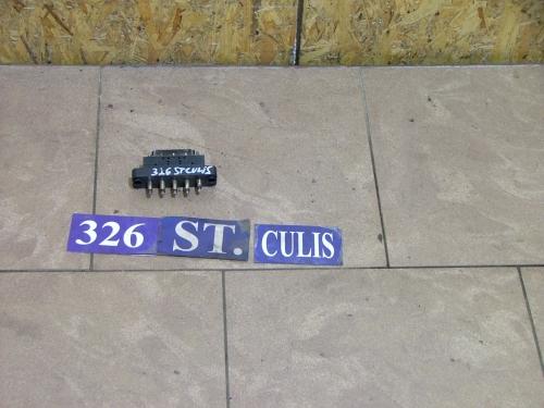 Comutator contact usa culisanta stanga A6398200254
