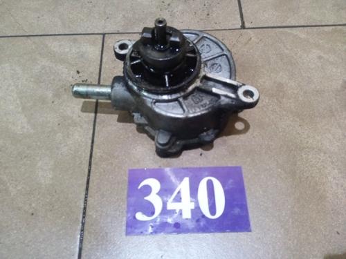 Pompa vacuum A6462300265