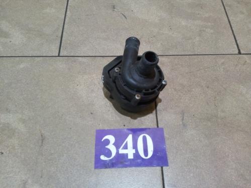 Pompa reciclare  apa A2118350028