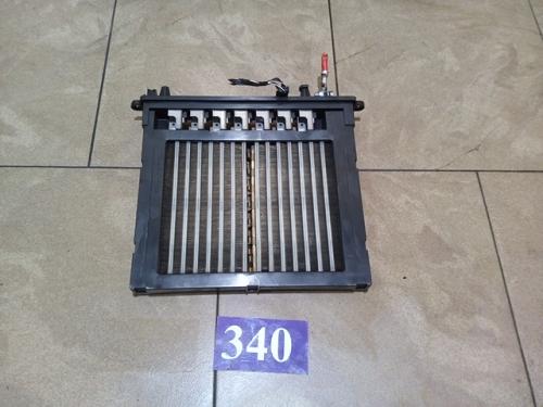 Rezistenta electrica bord A2118300961