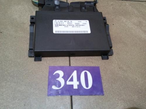 Calculator cutie automata A0355454232