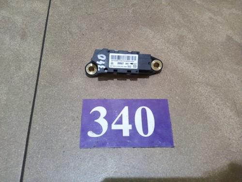 Senzor impact A0018209126