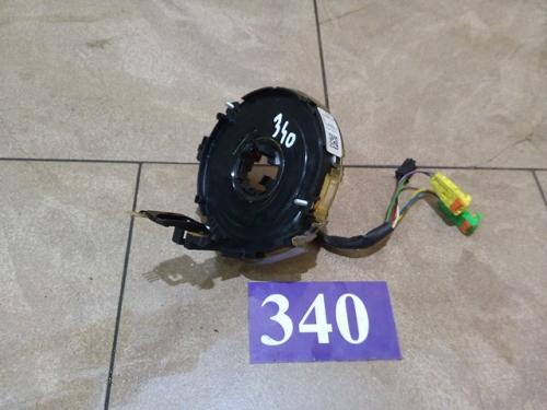 Inel spirala airbag A1714640518