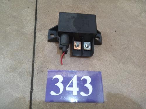 Releu baterii A0025426419