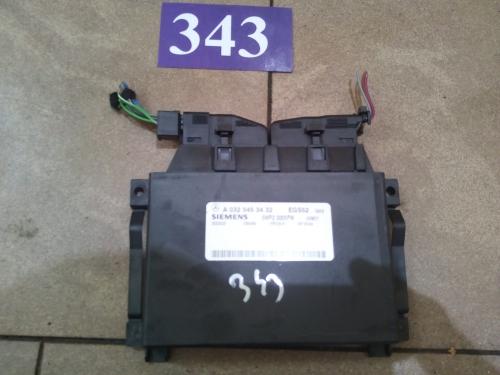 Calculator cutie automata A0325453432