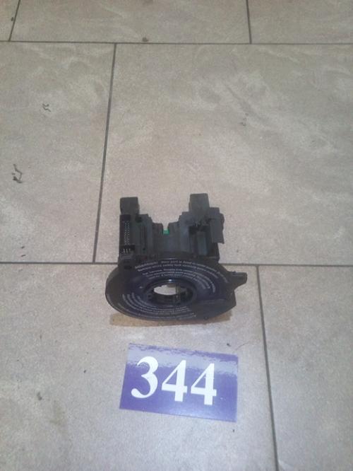 Senzor unghi volan A2115450116
