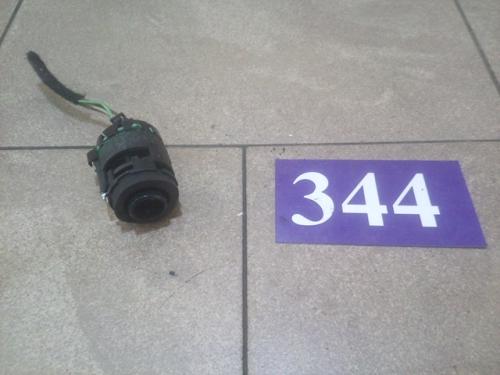 Senzor temperatura interioara A2118300272