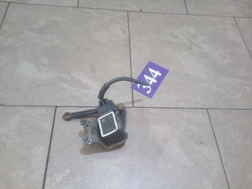 Senzor lumini xenon A0105427717