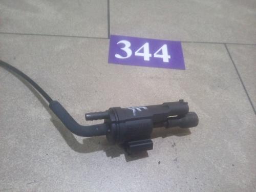 Supapa de control vacuum A0025401497