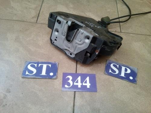 Sistem inchidere usa stanga spate A2117300535