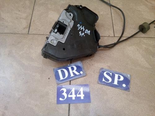Sistem inchidere usa dreapta spate A2117300635