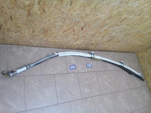 Airbag cortina dreapta A2118602205