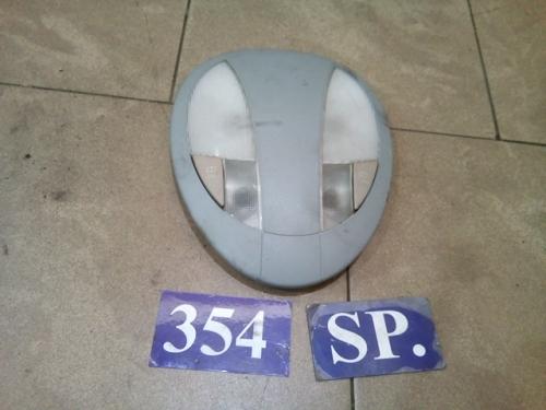 Plafoniera spate A2118201901