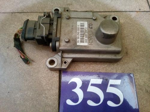 Senzor turatie ESP A0005426518