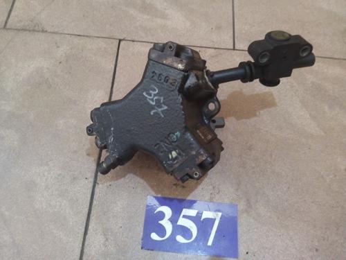 Pompa de inalta presiune A6120700001