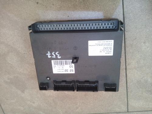 Tablou sigurante SAM A1635455232