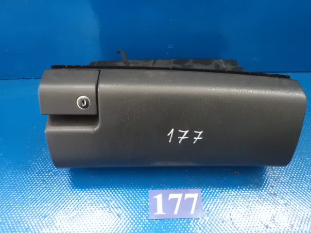 Usa torpedou
