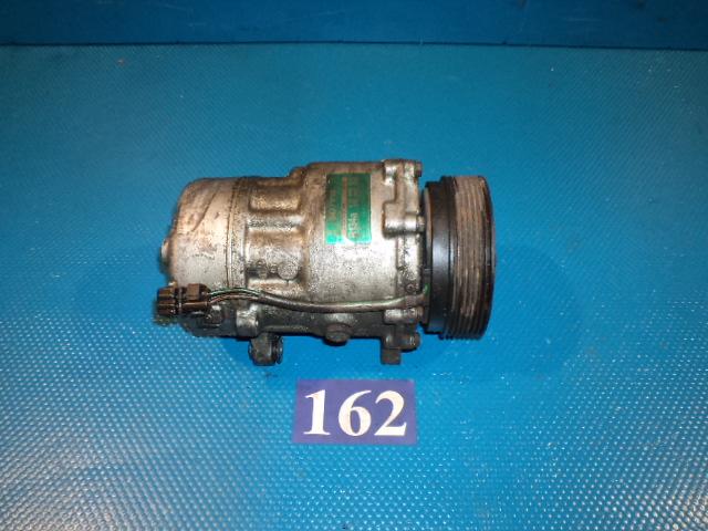 Compresor clima v280