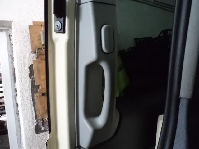 Maner interior deschidere usa culisanta dreapta
