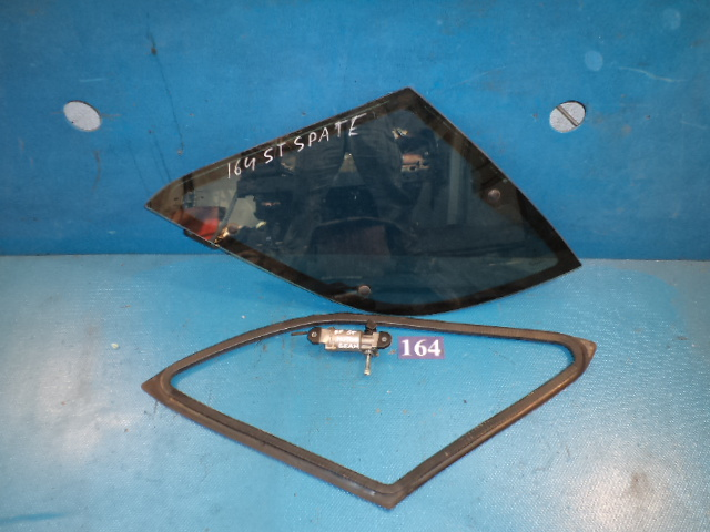 Motor macara geam spate stanga