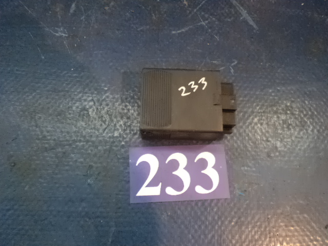 Unitate control geam spate A165452432